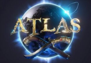 Atlas Survivals