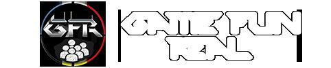 widget-img